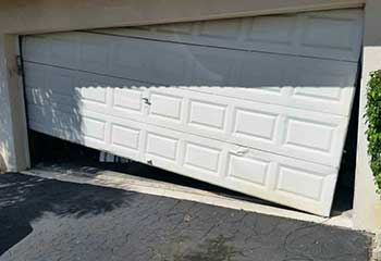 Garage Door Troubleshooting | Garage Door Repair Bothell, WA