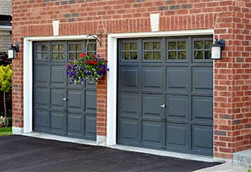 Excellent Garage Door Repair Services Near Me | Bothell, WA