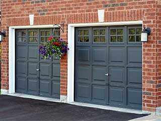 Garage Door Service Solutions For Bothell, WA and Nearby Areas
