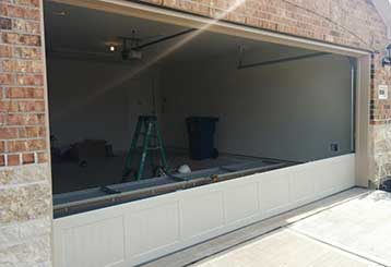Garage Door Repair | Garage Door Repair Bothell, WA