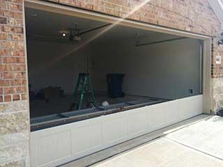 Merveilleux Garage Door Repair Services | Garage Door Repair Bothell, WA
